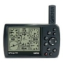 Garmin GPSMAP 196 Aviation GPS Receiver