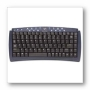Gyration Compact Keyboard