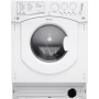 Hotpoint BHWD129