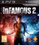 Infamous 2- Wii