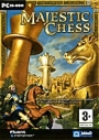 Majestic Chess (PC)