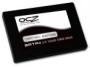 OCZ Vertex SSD 128 GB