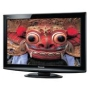 "Panasonic TC 32LX14 - 31.5"" VIERA LCD TV - widescreen - 720p - HDTV"