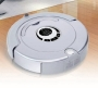 Robot Vacuum Cleaner XR Advanced Vacuum Cleaning Robot