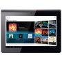 "Sony 16GB 9.4"" Tablet S"