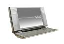 Sony VAIO PCV-W10