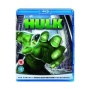 The Hulk (2003) (Blu-ray)