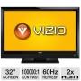 Vizio V01-3218 RF