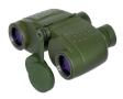 8X36RF Omega class Binoculars