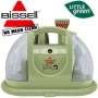 Bissell 30K4E