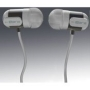 Digital Age DAP-010A Eara In Ear Earphones