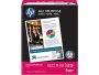HP Multi-Purpose Paper 8-1/2x11