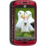 HTC myTouch Slide 3G Red Unlocked