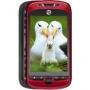 HTC myTouch Slide 3G Red Unlocked