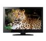 "Haier 32"" Diagonal 720p 60Hz LCD HDTV"