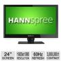 Hannspree SC24LMUB