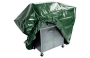 Heavy Duty Large BBQ Cover