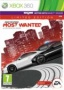 Need For Speed: Most Wanted (2012)- PS3