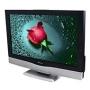 """Norcent LT-2025 - 20"""" LCD TV"""