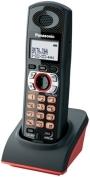 Panasonic KX TGA935