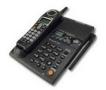 Panasonic KX TG2386B
