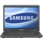 SAMSUNG Notebook R509