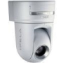 Sony SNC RZ25N Web Cam