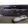 Sony STR DE945