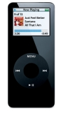 Apple iPod nano 16GB (1st generation)