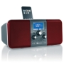 Boston Duo-i speakers for iPod