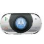 Motorola MOTOROLA BLNC Bluetooth Car Kit Portfolio IHF1000