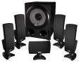 Cyber Acoustics CA 5001rb