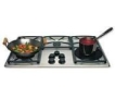 Dacor Preference SGM365SS 36 in. Gas Cooktop