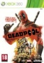 Deadpool Review (Xbox 360)