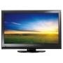 Dynex DX-24L200A12 24-inch 1080p LED LCD HDTV HDMI