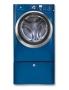 Electrolux EIFLS55I Front Load Washer