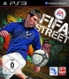 FIFA Street (Wii)