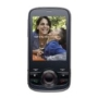 HTC T-Mobile Shadow 2009 II 2 Unlocked Phone with Wi-Fi, WM 6.1, Bluetooth, Music Player and Organizer--U.S. Version (Black/Burgundy)