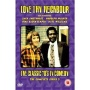 Love Thy Neighbour: Complete Series 5 Box Set