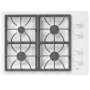 "Maytag 36"" Electric Cooktop"