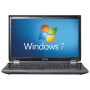 Samsung RF712 17.3-inch 3D notebook PC (Intel Core i7-2630QM 2.0 Ghz, 6GB RAM,  1TB HDD, WLAN, Webcam, Win 7 Home Premium)