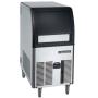SCOTSMAN CU0515GA1A Ice Machine