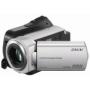 Sony Handycam SR35 30GB HDD Camcorder