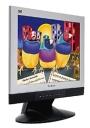 Viewsonic VX900