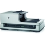 HP ScanJet 8350 Document Scanner