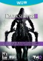 Darksiders 2- WIIU
