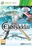 El Shaddai: Ascension of the Metatron- PS3