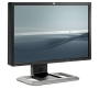 Hewlett Packard LP2475W 24 inch LCD Monitor