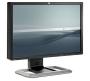 Hewlett Packard LP2475W 24 inch LCD Monitor