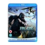 King Kong (2005) (Blu-ray)